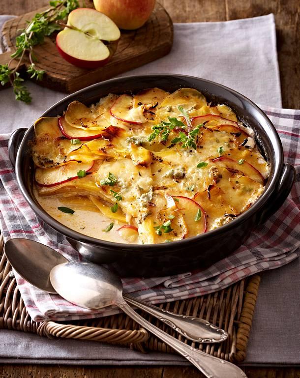 Orizo Pasta anstatt Reis für die vegetarischen Speisen