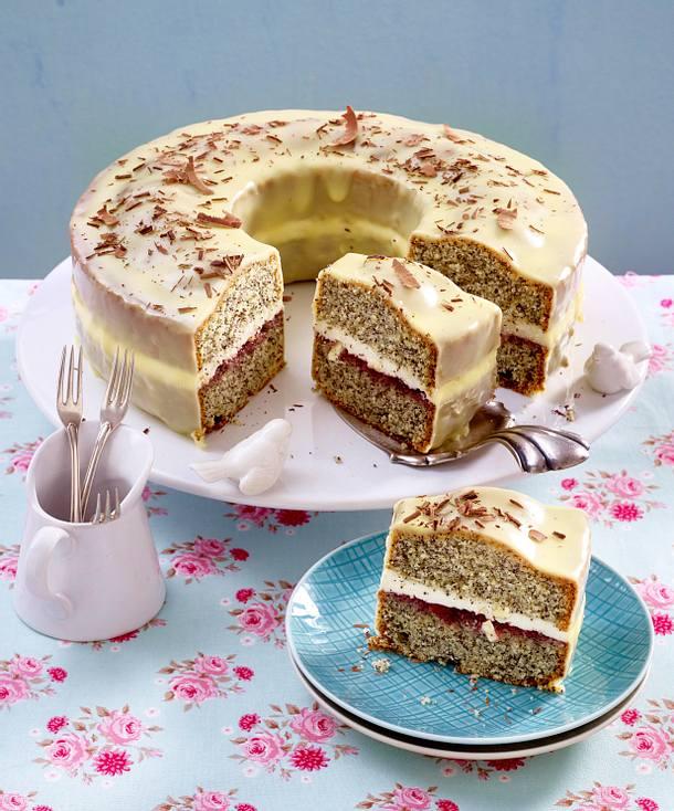 Susse Kuchen Aus Dem Munsterland Wdr Zuhause