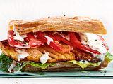 Fischburger Caesar-Style-F8774301