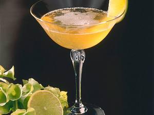 Amaretto-Cocktail Rezept