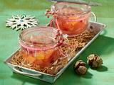 Ananas-Chutney Rezept