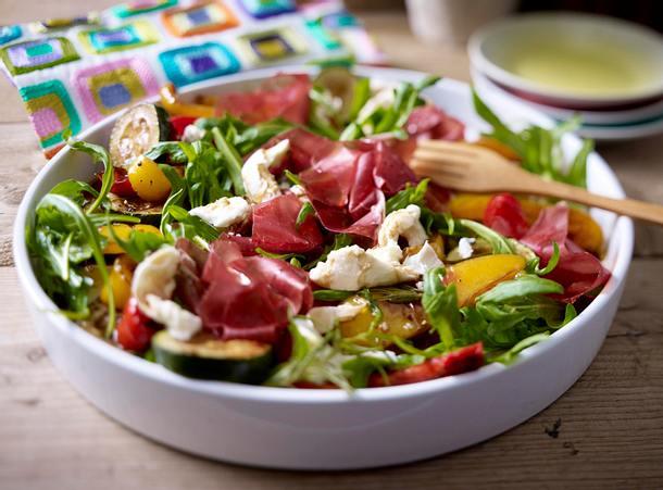 Beautiful Leichte Küche Mit Fleisch Contemporary - Ridgewayng ...