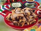 Baileys-Kuchen mit Backpflaumen Rezept