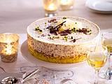 Birnen-Schokoladen-Kuchen Rezept