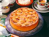 Birnenkuchen Rezept