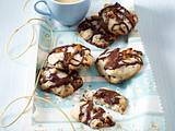 Blumen-Kekse Rezept