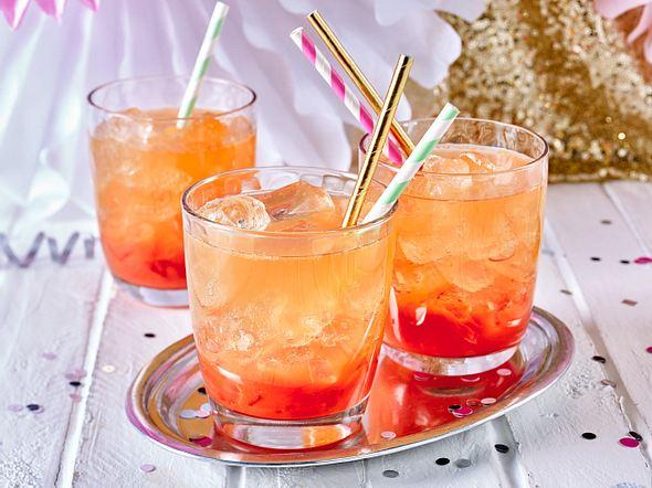 Blutorangen-Gin-Cocktail-F8803101