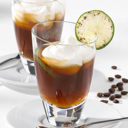 Café de Cuba Rezept