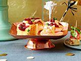 Camembert-Happen Rezept
