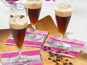 Cappucino Cooler Rezept