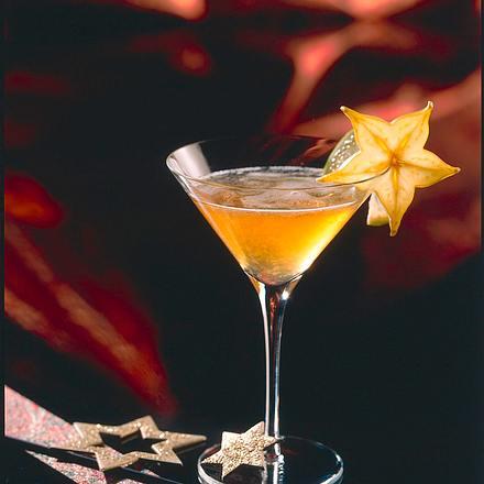 champagner cocktail rezept lecker. Black Bedroom Furniture Sets. Home Design Ideas