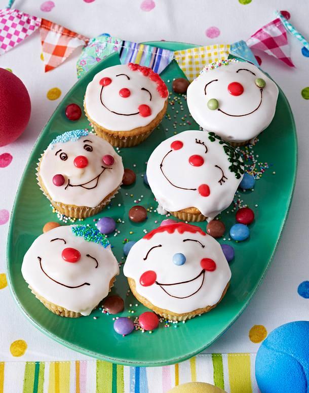 Kuchen dekorieren geburtstag halloween kuchen deko - Kuchen ideen geburtstag ...