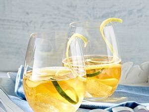 Cognac Summit Rezept