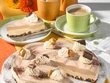 Crossie-Karamell-Kuchen Rezept