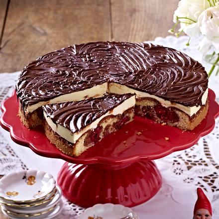 Milka Schokolade Angebot Heute Dm Versandkosten Gutschein