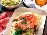 Eisbein auf Sauerkraut Rezept