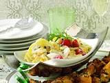 Feiner Kartoffel-Eier-Salat Rezept