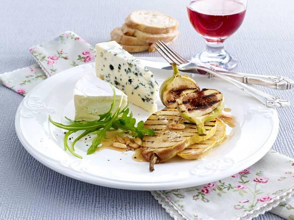 brunch ? französische lieblingsrezepte | lecker - Französische Küche Rezepte