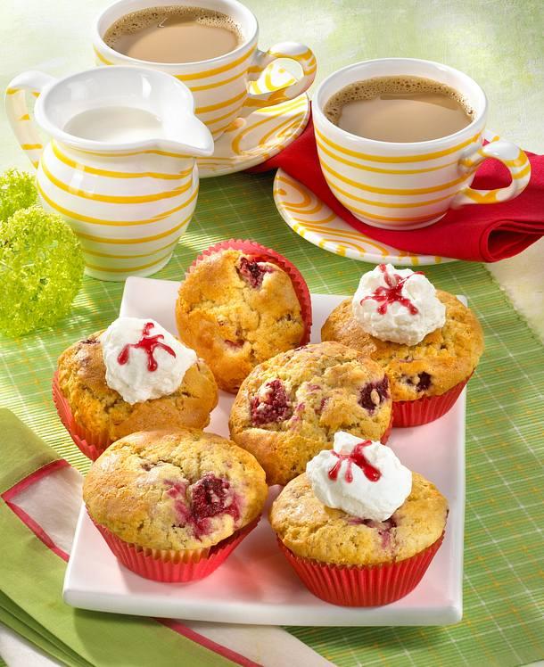 fruchtige quark muffins diabetiker rezept lecker. Black Bedroom Furniture Sets. Home Design Ideas
