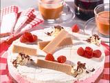 Fürst-Pückler-Torte Rezept