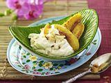 Gebratene Bananen Rezept