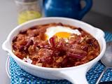 Hähnchen-Chili (aus Keulenfleisch, nicht vorgekocht) Rezept