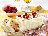 Himbeer-Keks-Kuchen Rezept