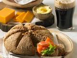 Irisches Bauernbrot Rezept