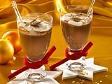 Irish Chocolate Rezept