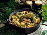 Irish Stew Rezept