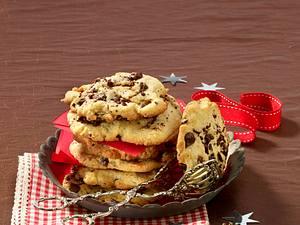 153 cookies rezepte lecker. Black Bedroom Furniture Sets. Home Design Ideas