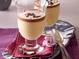 Kaffee-Panna-Cotta Rezept
