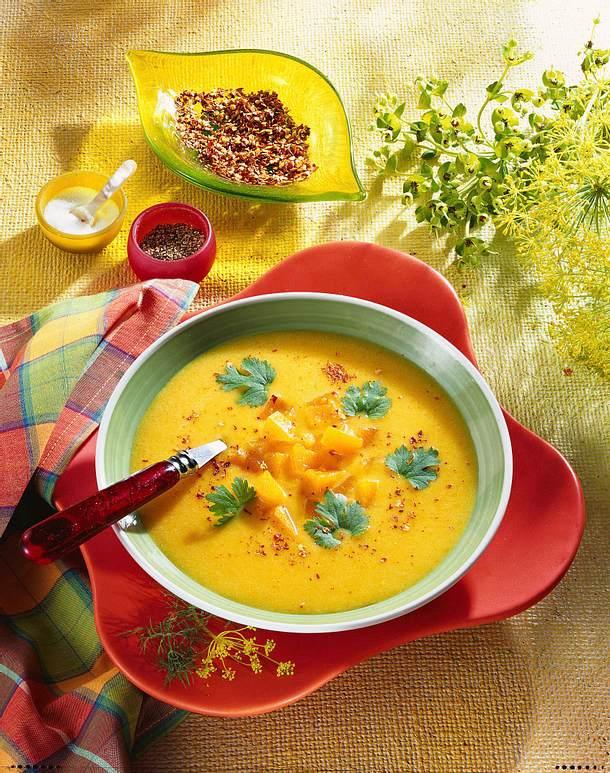 kartoffel curry suppe diabetiker rezept lecker. Black Bedroom Furniture Sets. Home Design Ideas