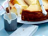 Knaller-Käsekuchen Rezept