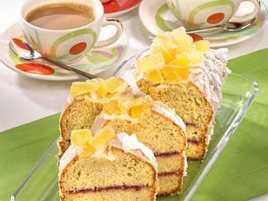 Lambada-Kuchen Rezept