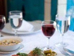 Lamm mit Auberginenmus Rezept