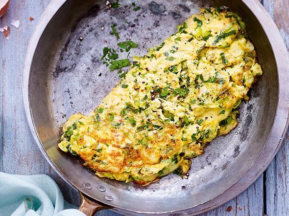 Schnelle vegetarische Gerichte – in 30 Minuten fertig! | LECKER