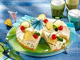 Mai Thai Torte Rezept