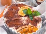 Mandarinen-Orangen-Tiramisu Rezept