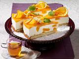 Mandarinen-Traum Rezept