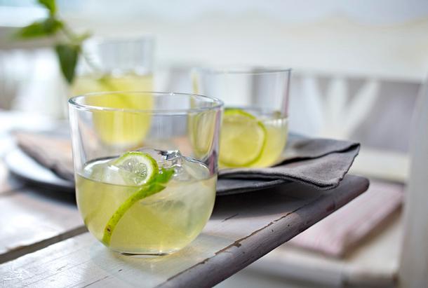 rezepte mit martini bianco