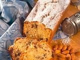 Ottilien-Kuchen Rezept