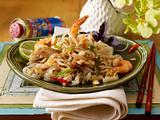 Phat Thai Rezept