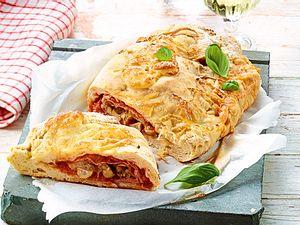 Pizza Calzone-F6267301