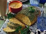Reis-Gemüse-Braten mit Currysoße Rezept