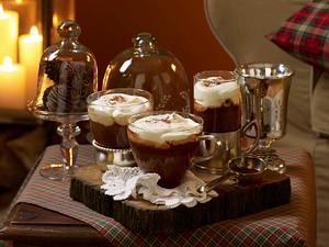 Schottischer-Kaffee  Rezept