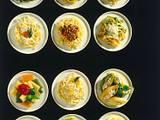 Spaghetti Vongole Rezept