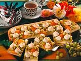 Stachelbeer-Aprikosenkuchen vom Blech Rezept