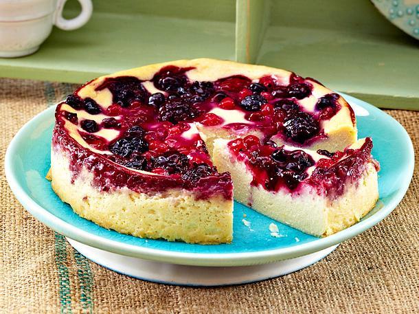Veganer Kuchen Kaufen Zuhause Image Ideas