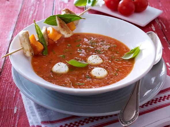 tomatensuppe selbst gekocht schmeckt 39 s am besten lecker. Black Bedroom Furniture Sets. Home Design Ideas
